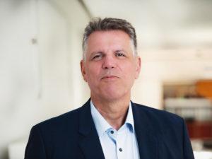 Martin Steinbach - Moderation & Coaching - Schwäbisch Hall - Veränderung im Mittelstand gestalten